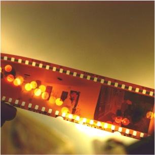 Filme & Dokumentationen