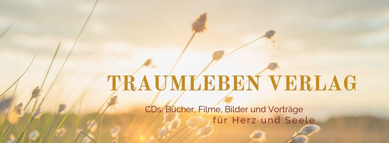 Traumleben Verlag